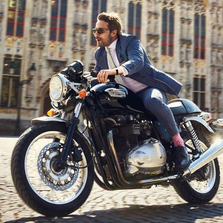 540 best motos images on pinterest