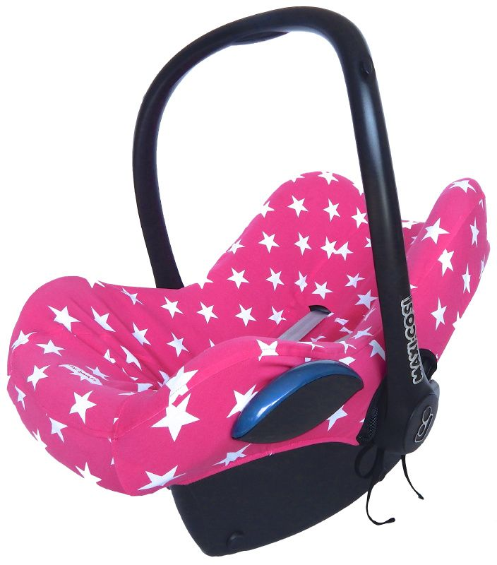 55 best maxi cosi pink car seat covers images on. Black Bedroom Furniture Sets. Home Design Ideas