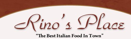 Awesome Italian food in East Boston.  A must visit!!  Try the Lobster Ravioli.  Featured on Diners, Drive-ins and Dives.