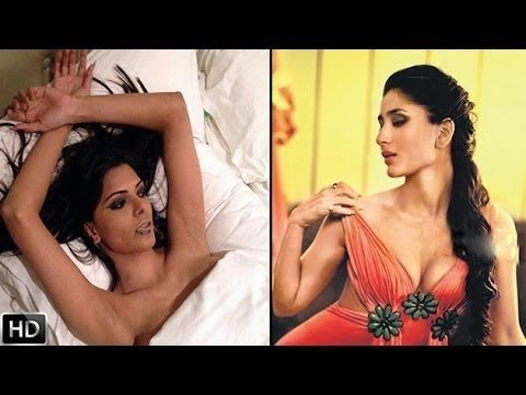 No KAMASUTRA 3D For Kareena Kapoor | Latest Bollywood Gossip