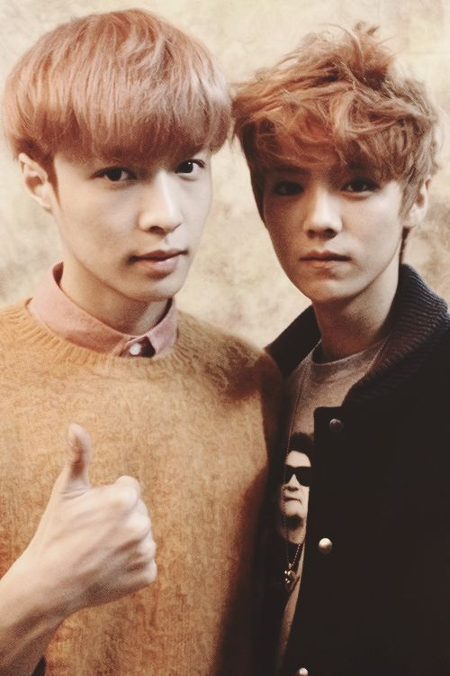 78 best Chenlay images on Pinterest Chen, Yixing and Kdrama - sch ller k chen berlin