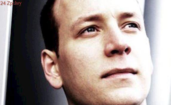 Britský soud zprostil obvinění z vraždy Brita, který ubil Čecha