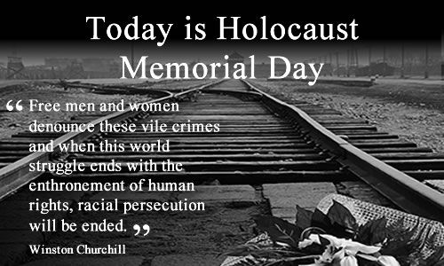 Holocaust Quotes 106 Best Quotesideas For Tolerance Butterfly Project Images On .