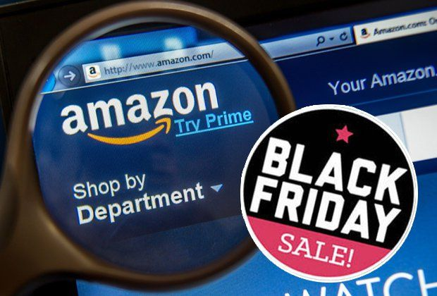 Amazon Black Friday offer has extended till the end of December | TheTechNews