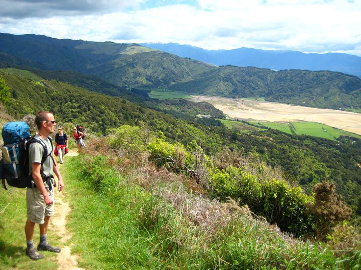 """Life is either a daring adventure or nothing."" – Helen Keller Experience adventure down under! www.travpac.com/?utm_content=bufferbd969&utm_medium=social&utm_source=pinterest.com&utm_campaign=buffer #travel #adventure #vacation #travelagent #honeymoon #australia #newzealand #fiji #frenchpolynesia"