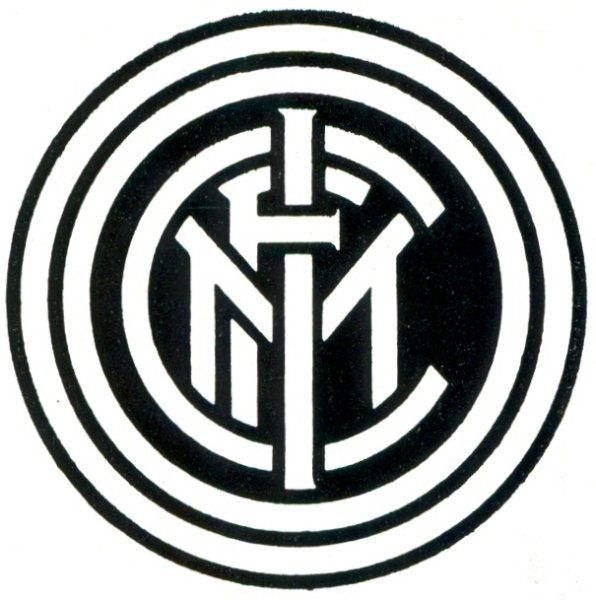 Logo inter muggiani 1908 - Football Club Internazionale Milano - Wikipedia