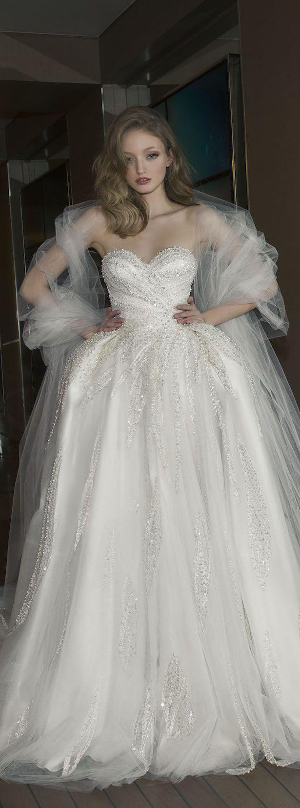 31 besten Victoranische Brautmode Bilder auf Pinterest ...