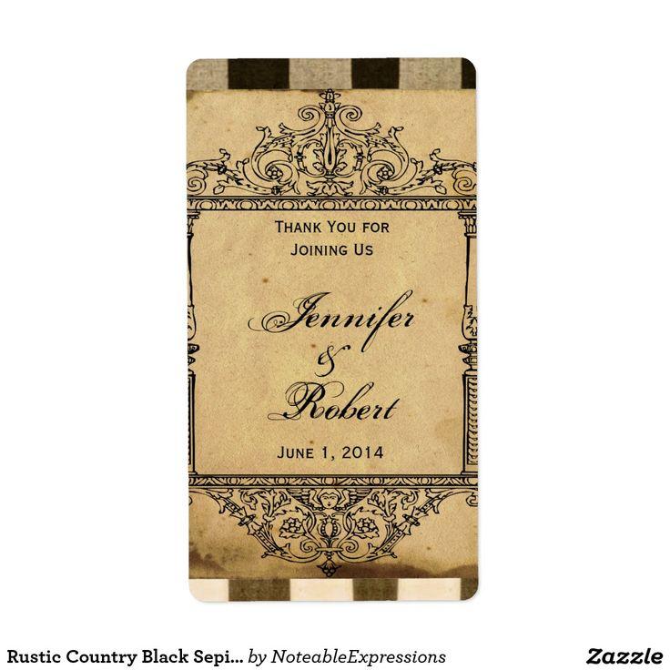 9 best chocolate theme bridal shower images on Pinterest   Bridal ...