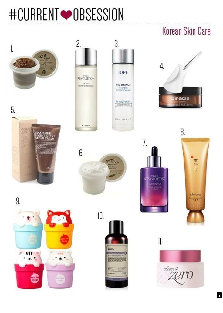 Discover The Worth Of Beauty And Skin Care Products In 2020 Anti Aging Skin Products Korean Skincare Skin Care