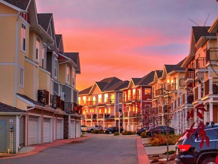 CMHC President and CEO Evan Siddall thinks higher down payments is the key to greater affordability.