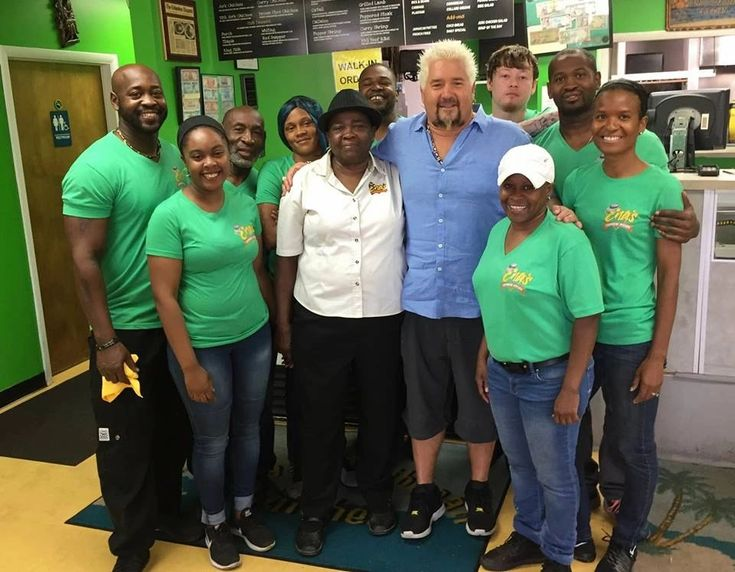 columbus' most popular caribbean food restaurant join us for jerk chicken bbq and more