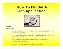 teachers resume you resume is your advertisement to employers where you are selling them your expertise