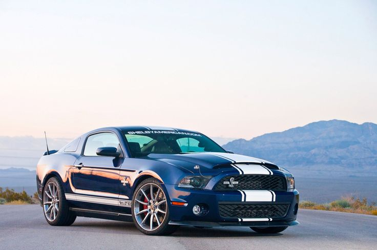 1000 images about ford mustang 2005 to 2014 on pinterest super snake shelby gt and 2014 mustang. Black Bedroom Furniture Sets. Home Design Ideas