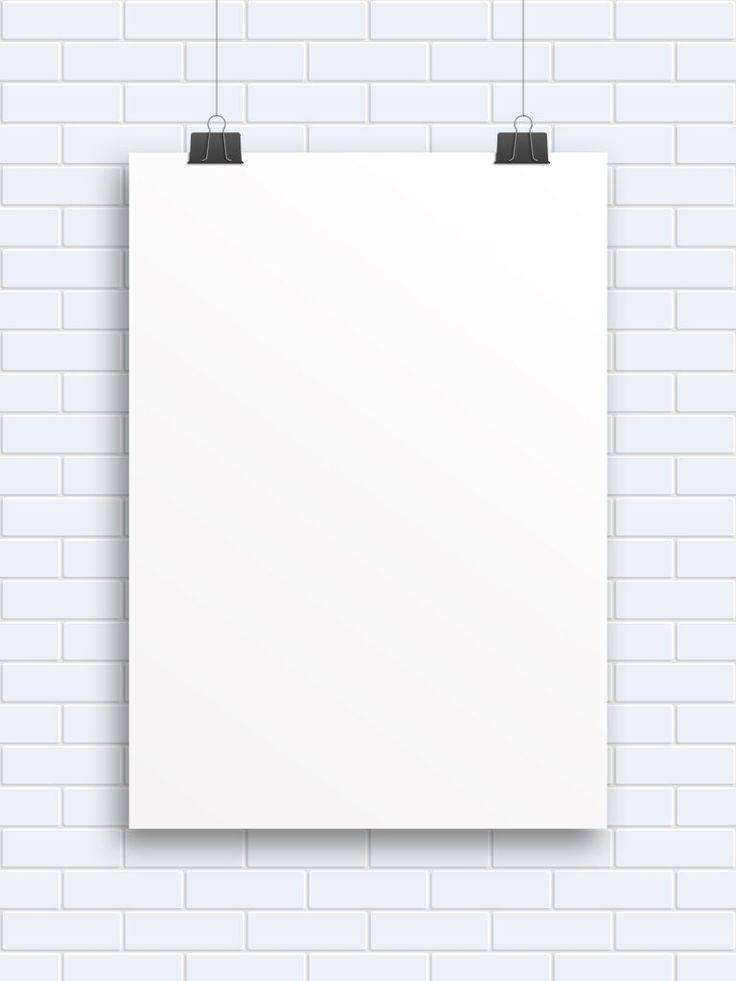 Постеры для планшета