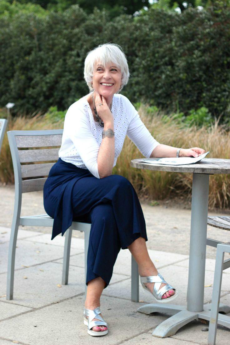 Australia European Seniors Singles Online Dating Site