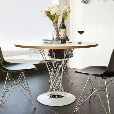 310 Best Images About 1 24 3D Print Miniature Furnitures On Pinterest M