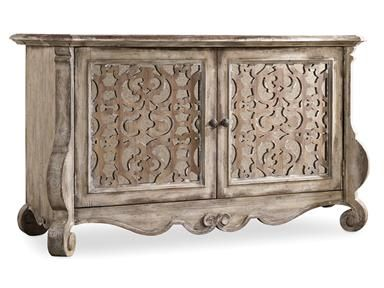 Shop For Hooker Furniture Chatelet Buffet And Other Dining Room Cabinets