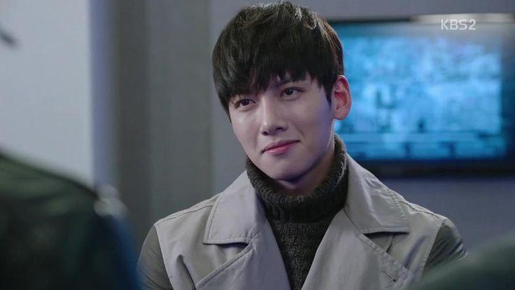 healer episode 20 final dramabeans korean drama