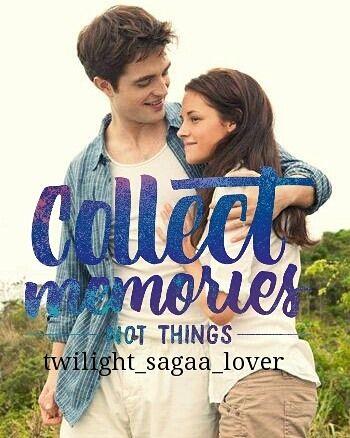 "126 Likes, 1 Comments - twilight saga lover (@twilight_sagaa_lover) on Instagram: ""#twilight #twilightsaga #love #memories #kristinstewart #bellaswan #bellacullen #bellaswancullen…"""