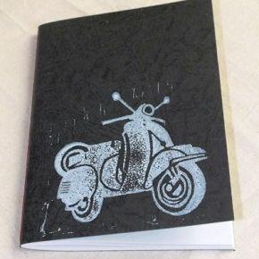 Notebook | Hipbazar.com  #hipbazar.com
