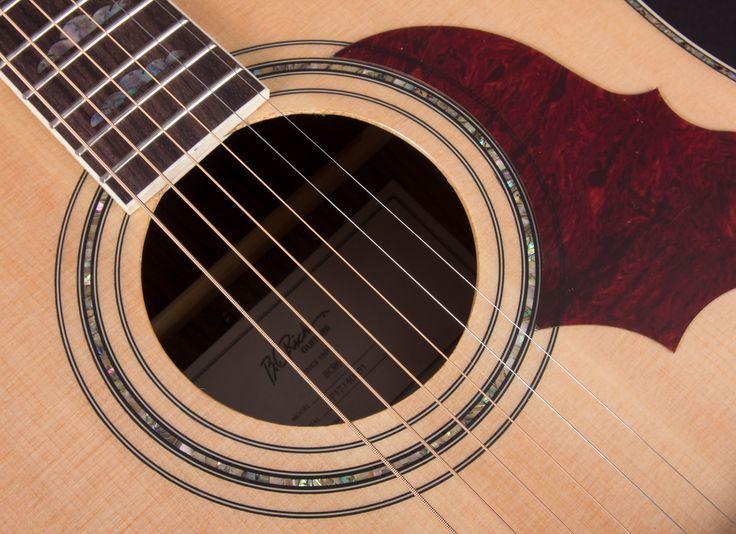 BCR6 | B.C. Rich Guitars  http://www.bcrich.com/acoustics