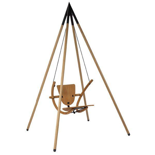 20 best images about peter opsvik on pinterest timeline chairs and ux ui designer. Black Bedroom Furniture Sets. Home Design Ideas