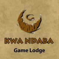 Kwandaba Game Lodge - Virtual Tour