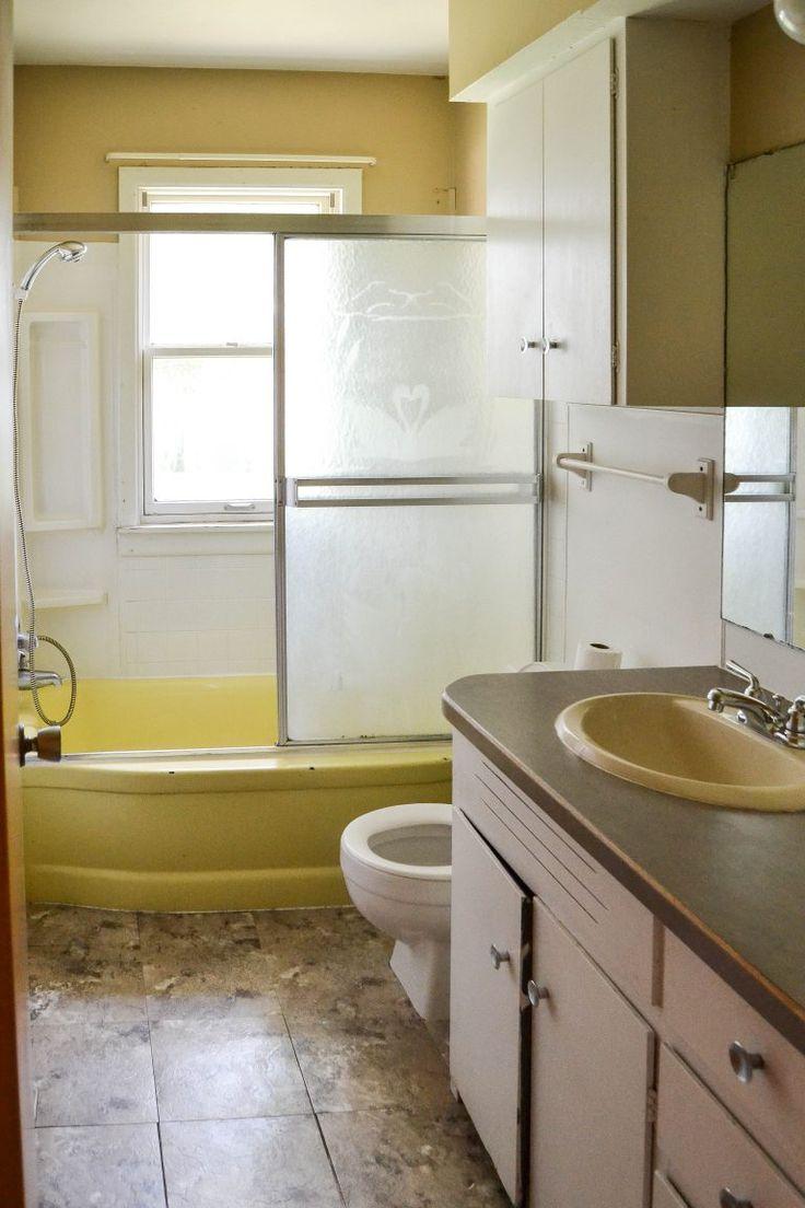 Beautiful How To Paint Tub Small Bathtub Glaze Round Resurface Bathtub Cost Cost To Reglaze A Tub Young Glaze Tub BrownBathroom Glazing Shower) Images On Pinterest ..