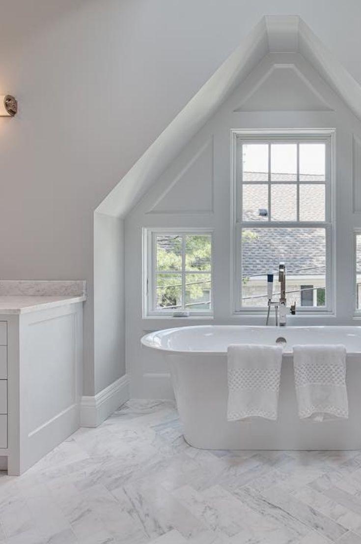 Batroom Designs 30 Free Outdoor Luxury Bathroom Ideas New 2019 Page 14 Of 30 Clear Crochet Luxury Bathroom Modern Scandinavian Design Small Bathroom