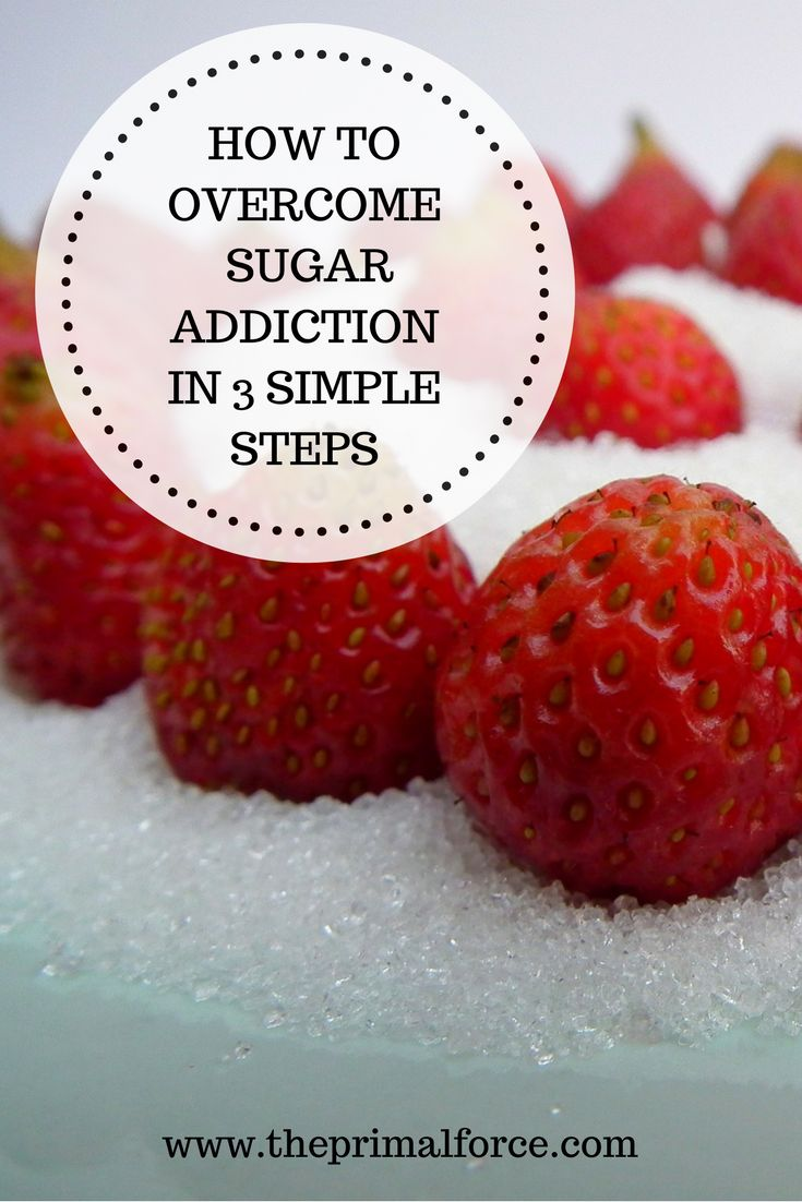 """Are you tired of trying just another detox?Struggling with sugar cravings but """"curbing"""" them does not help?Learn how you can overcome your sugar addiction"""