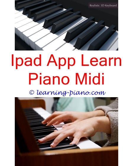 Best Website To Learn Piano Learning Piano Keyboard Piano And Pianos