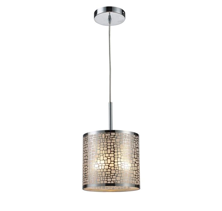 niche pod modern pendants kitchen island lighting. Kitchen Island Light Niche Pod Modern Pendants Lighting E