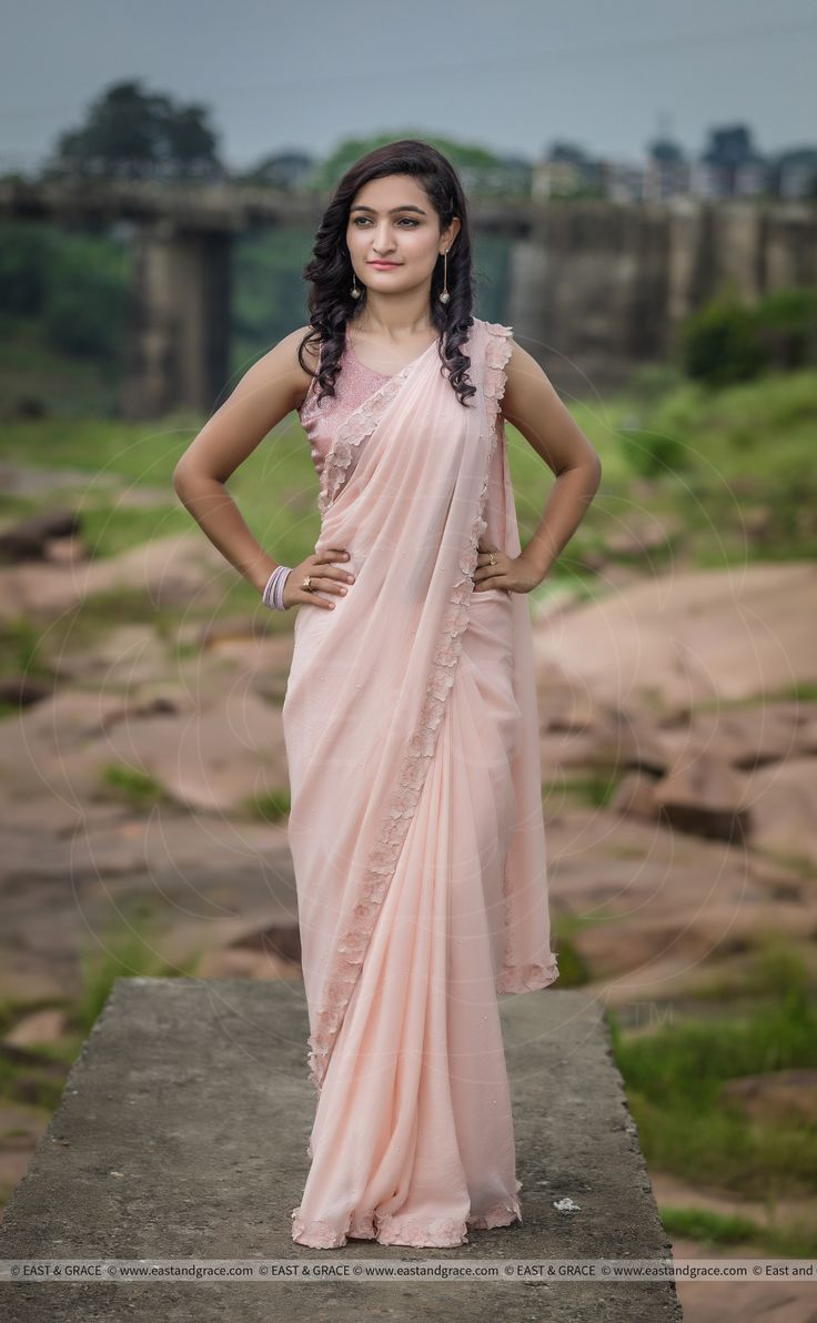 best ethnic images on pinterest blouse designs saree blouse