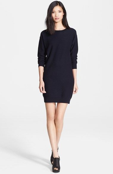 Nordstrom Fall Dresses 2014 Nordstrom Fall Winte