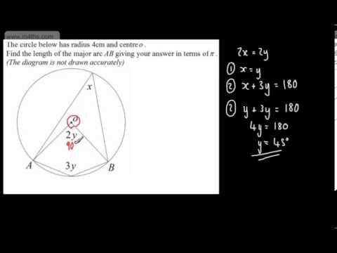 (Q10) - A* Grade Extension GCSE Maths Questions - ( ) - A Star Mathemati...