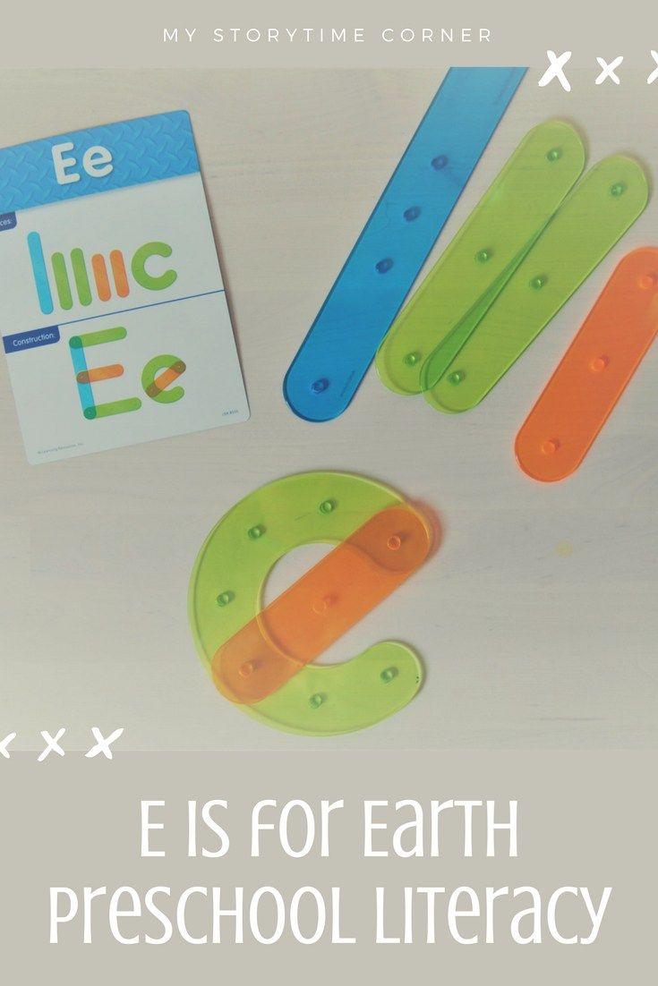 69 best Preschool Story Time Ideas images on Pinterest | Preschool ...