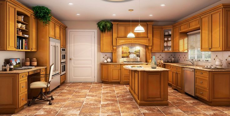 Kitchen Cabinet Doors In The Bronx Cheap