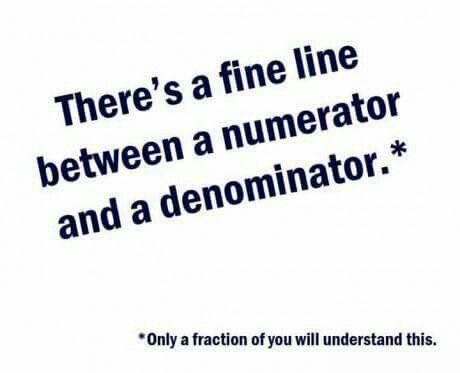 """there is a fine line between Muchos ejemplos de oraciones traducidas contienen """"there is a fine line between"""" – diccionario español-inglés y buscador de traducciones en español."""