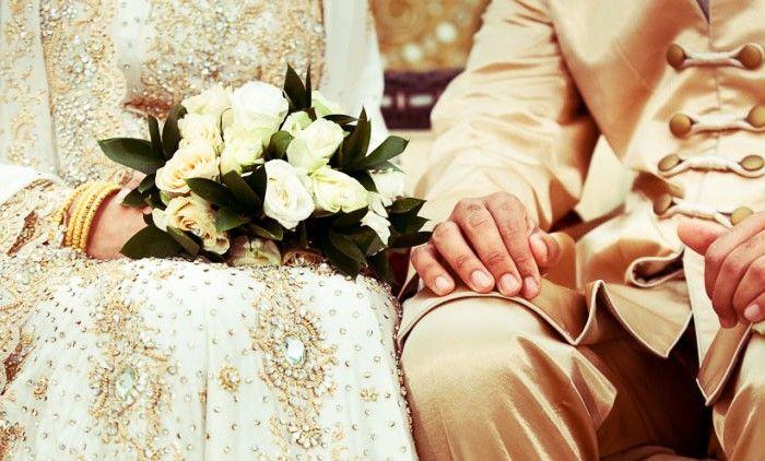 Tips Asik Kumpulkan Uang Untuk Pernikahan