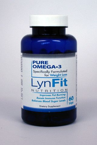 17 best images about lynfit products on pinterest tvs for Omega 3 fish oil weight loss