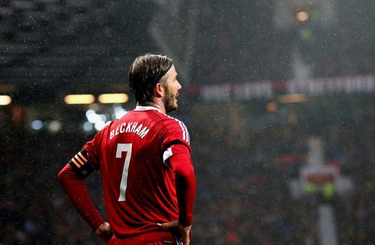 Liga Spanyol: Cerita Beckham Nyaris Gabung Barcelona - https://www.football5star.com/liga-spanyol/liga-spanyol-cerita-beckham-nyaris-gabung-barcelona/