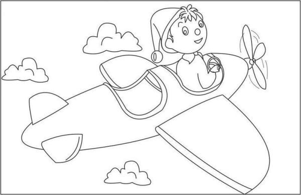 Noddy Coloring Pages Printable Free Coloring Sheets Cartoon Coloring Pages Coloring Sheets For Kids Coloring Pages