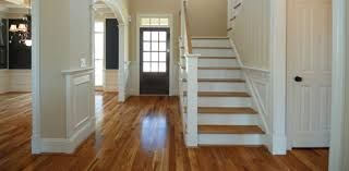 How Much Does #Hardwood #Floor #Refinishing Cost