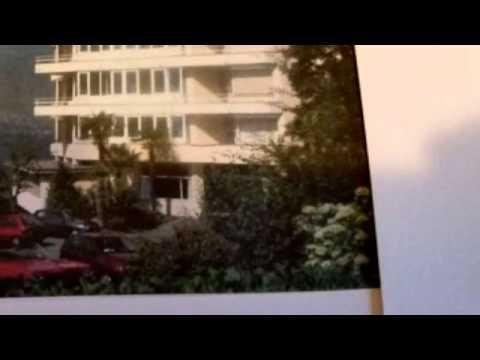Palazzo / Stabile in Vendita - Argegno