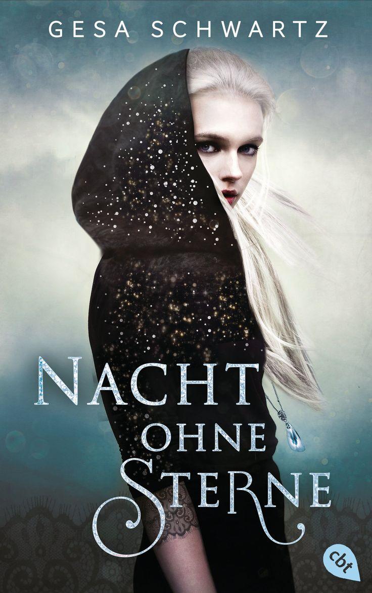 """""""Nacht ohne Sterne"""" von Gesa Schwartz ..... Oh mein Gott.... Ich bin so müde.... Musste das Buch fertig lesen...."""