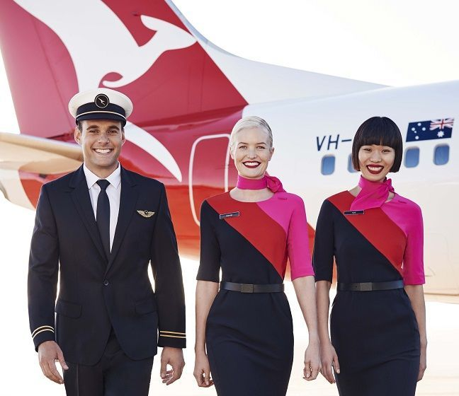 dating a flight stewardess For ground-based romantic personnel, asking your flight attendant girlfriend how her three day went can mean listening to a thirty minute rant including terms and procedures you can barely comprehend there is a dark side to dating a flight attendant.