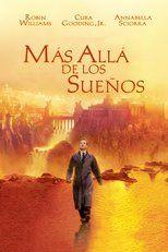 Lista de Peliculas Latino, Castellano FULL HD Gratis | PelisPlus