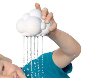 Moluk Plui Raincloud