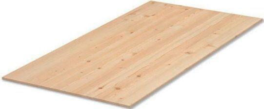 Este tipo de madera se llama ROBLE y la utilizamos para construir muebles, soportes, suelos...