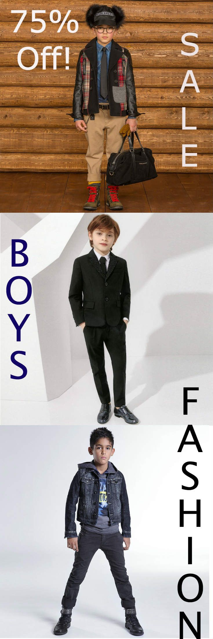 33 Best Images About Best Designer Boys Clothes On